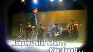 Download lagu TIPE-X SELAMAT JALAN.reang coy gratis