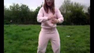 me dancing.3gp