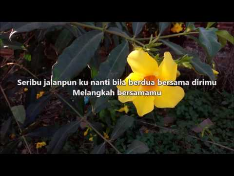 Download  Lagu  Saat Bahagia - Ungu feat. Andien Mp4 baru