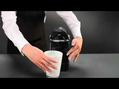 D tartrage de votre machine nespresso pixie youtube - Detartrage nespresso pixie ...