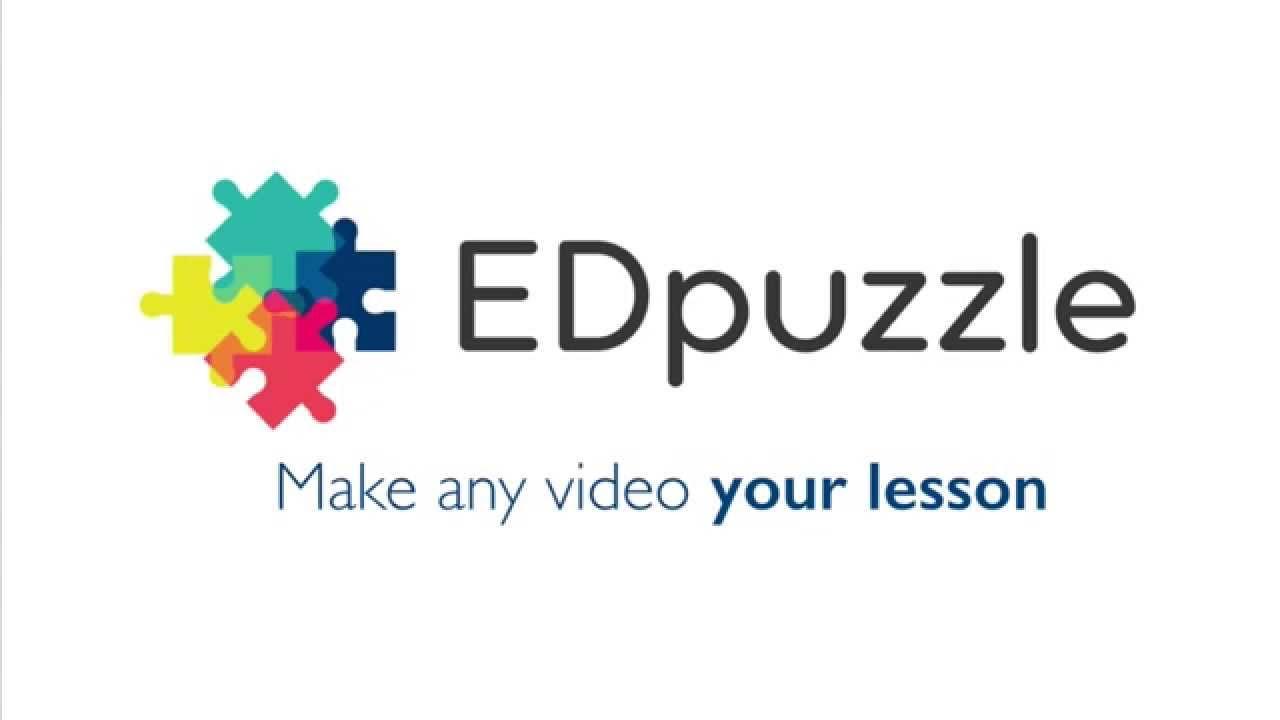video preliminari per lui curso de italiano gratis online