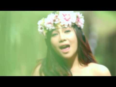 download lagu Ku Bukan Orang Hutan - Maya Soda Teser 30 Sec gratis