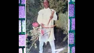 Ketema Mekonnen - Ney Ney  ነይ ነይ (Amharic)