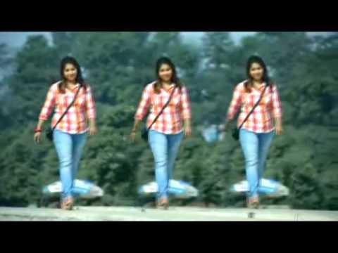 Amar Ak Jibon By Mehjabin Meha video