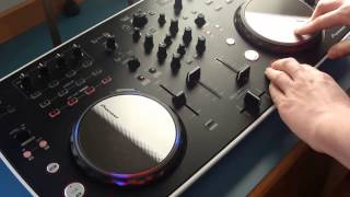 We Love David Guetta mix | Dj Blafe | Pioneer DDJ Ergo