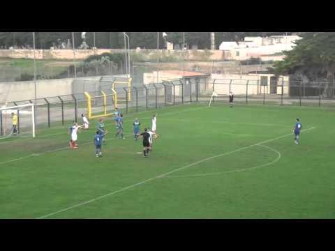 Alghero-Nuorese: 1-2
