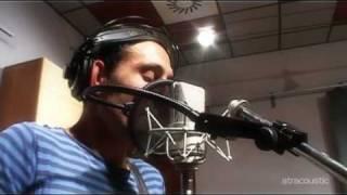 Watch Dejligt Blue Station video