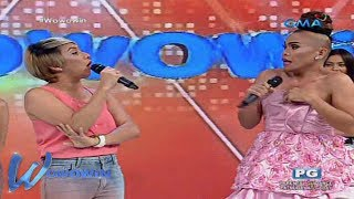 Wowowin: Joke time with DonEkla