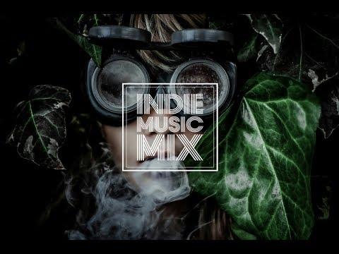 Download Duta Pamungkas - Living In The Land Of Shadows Mp4 baru