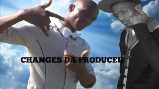 Changes Imibuzo Remix by Nathi