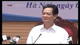 Lịch sử Hải quan Việt Nam - Viet Nam Customs History