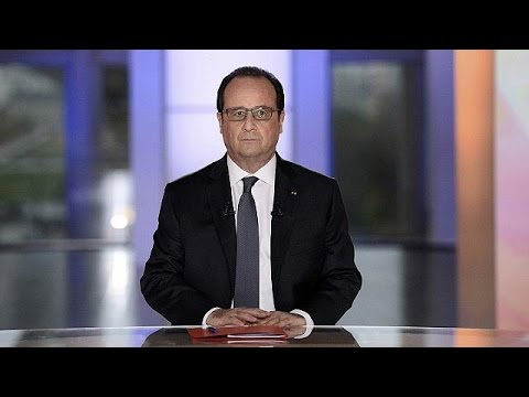 Ne Fransız hükümeti ne de göstericiler geri adım atıyor