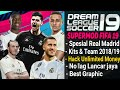 DOWNLOAD-REAL-MADRID