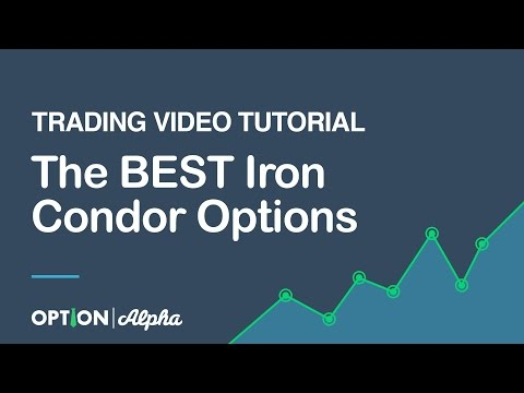Stock options video tutorial