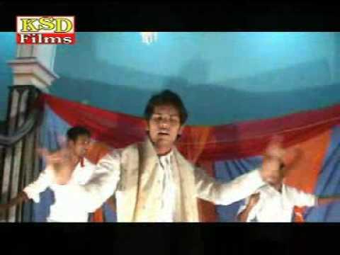Rafiq Rajasthani.mp4 video