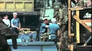 Popular Videos - Omaha Beach & Documentary Movies