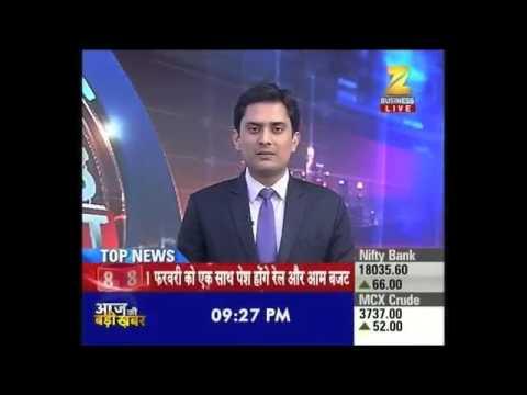 Zee Business - Bitcoin News Hindi