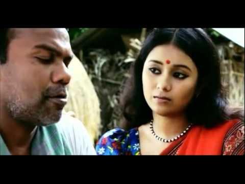 Monpura Bangla Movie ♥ মনপুরা ♥ video