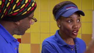 Download Lagu Golden Krust Caribbean Bakery & Grill Undercover Boss - Episode 12 Gratis STAFABAND