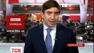 Британія направить в Україну військових фахівців - : 2:39 - (видео)