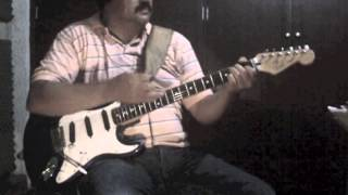 Watch Los Lonely Boys Staying With Me video