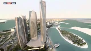 الإمارات تتعهد بنسخة استثنائية لكأس آسيا
