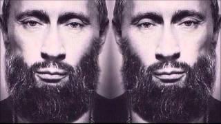 download lagu D ∑ ₣ Ω X - T U R gratis