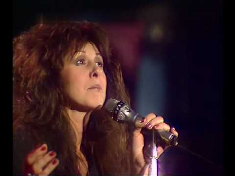 Elkie Brooks - We've Got Tonight