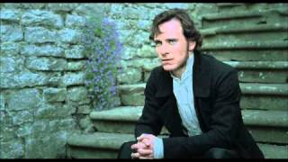 Jane Eyre - I Would Do Anything For You Clip