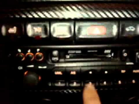 Display Afisare Temperartura Radio Opel Astra G 83889 as well Vanzare Opel Vectra B Second Hand Bucuresti M4466 also Opel Agila Astra G Corsa C 1 0 12v 1 2 16v 0280218031 Zdjęcie together with L8qeJXuUCcY moreover Vand Opel Astra Second Hand 2001 Suceava Id198178. on opel astra g cod radio