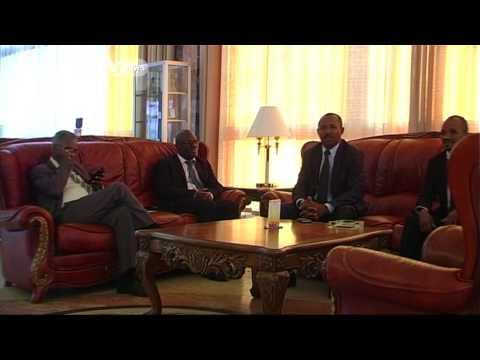 Mozambique Media Faces Threats and Limitations