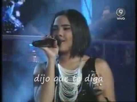 Finalistas American Idol 2009 Finalistas Latin American Idol