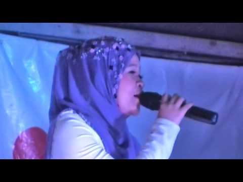 Tian Mi Mi - A Mandarin Song By Jamilah Abu Bakar video