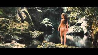 Your Highness Trailer - Your Highness Movie Trailer