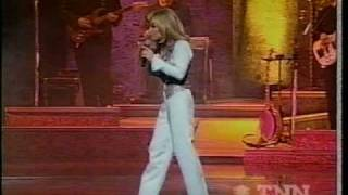 Watch Barbara Mandrell Ten Pound Hammer video