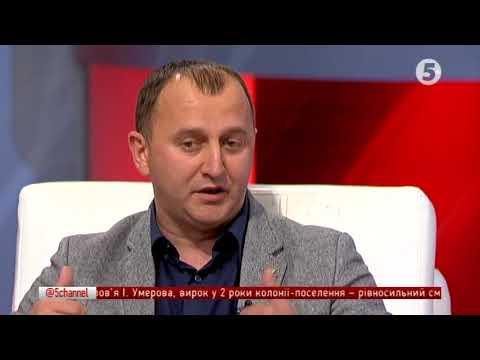 Юрій Сиротюк про причини та наслідки вибухів артскладів під Калинівкою