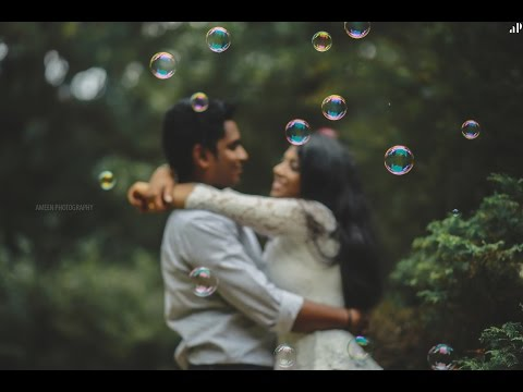Latest Kerala Post Wedding 2015 - HD