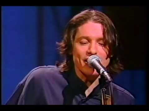 robben ford - live