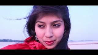 Neel Pori By Rony Chowdhury Full HD Official Music Video 2015