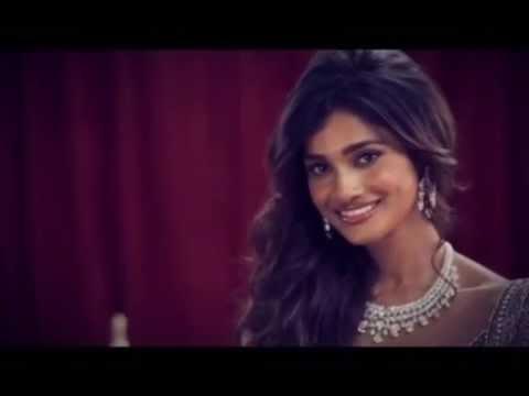 Sushrii Mishra - Femina Miss India United Continents 2015