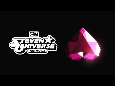 Steven Universe The Movie - Let Us Adore You [Reprise] - (OFFICIAL VIDEO)