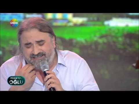 Volkan Konak Kuzeyin Oğlu - Ayşem Destanı (Şiirli) 06.04.2014