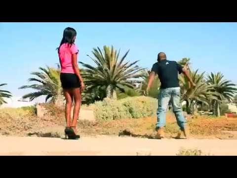 Dixon    Namsaro New Namibian Music video