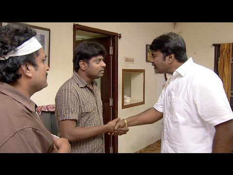 Thendral Episode 1303, 02 12 14 video