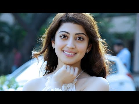 Pranitha Subhash in Hindi Dubbed 2018 | Hindi Dubbed Movies 2018 Full Movie