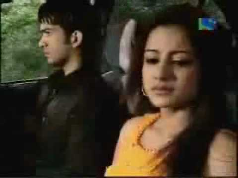 Sad Song - Ya Rabba Indian Song video