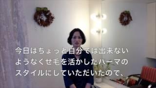 SENTAC感想2013,9