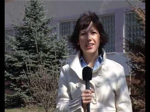 Подростковые Игры г.Южный, Одесская обл. 1часть (рус.).wmv