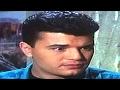 هل تذكرون هذا الممثل المصري شاهد كيف اصبح الان ومن هى الفنانة زوجتة