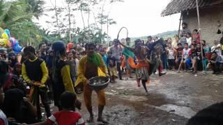 Download Lagu Kuda lumping langensari Gratis STAFABAND